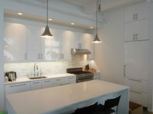 top reasons to remodel kitchen
